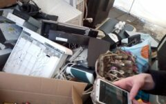 recikliranje-lifestyle-otpad-modnialmanah