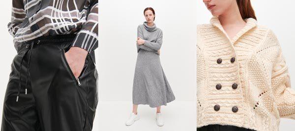 reserved-jesen-modnialmanah-fashion-moda