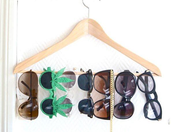 savjet-naočale-diy-napravi-sam-modnialmanah