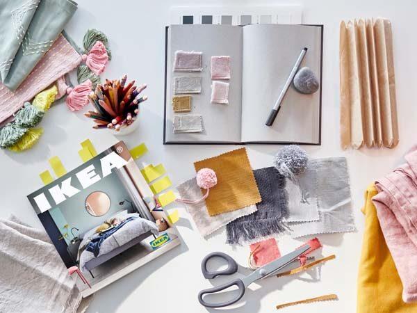 shopping-ikea-katalog-modnialmanah
