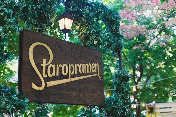 staropramen-piknik-lifestyle-pivo-modnialmanah