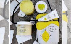 ziaja-lemon-cake-modnialmanah-njega-koža-kozmetika