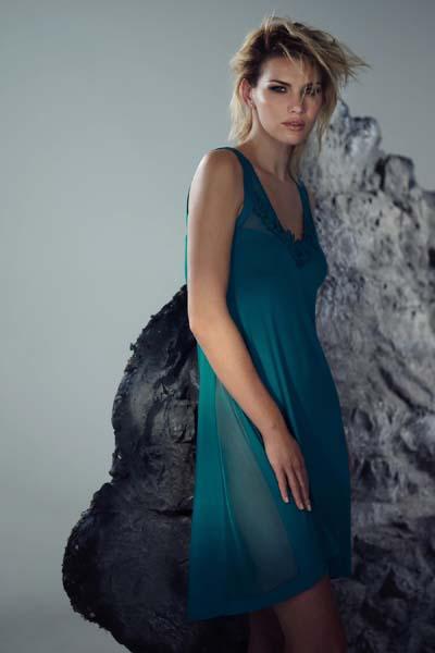 lisca-illusion-fashion-rublje-modnialmanah