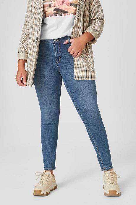 c&a-hrvatska-bucke-fashion-moda-modnialmanah