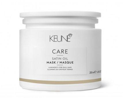 keune-beauty-hair-haircare-kosa-njega-modnialmanah