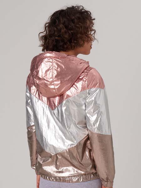 fashion-delicate-cropp-modnialmanah-moda