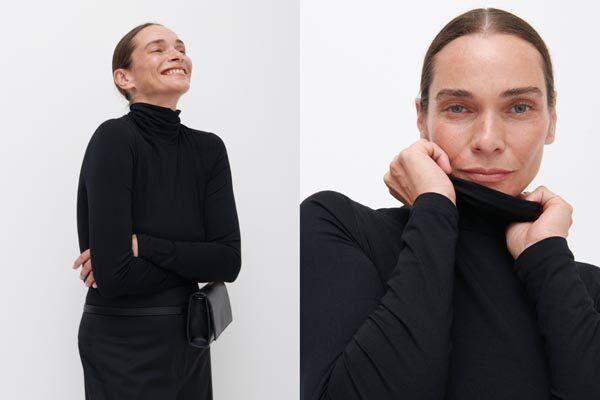 ECO-AWARE-Reserved-modnialmanah-fashion