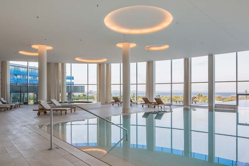 lifestyle-falkensteiner-hotels-odmor-modnialmanah
