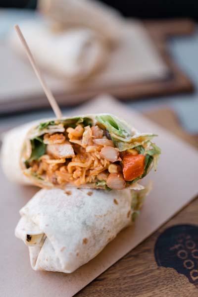 good-food-gastro-hrana-modnialmanah-restoran