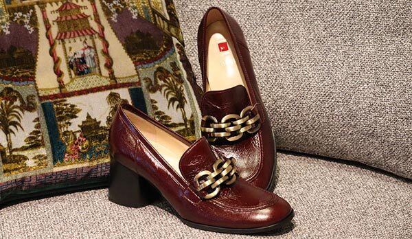Högl-fashion-amanda-modnialmanah-cipele-moda