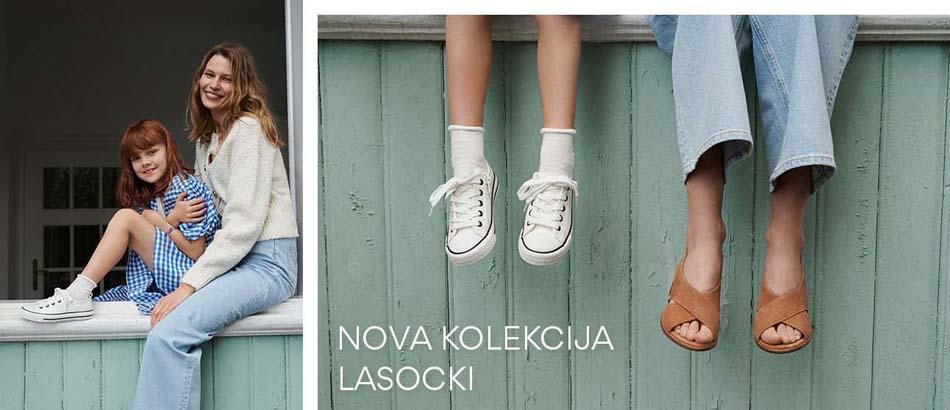 ccc-shoes&bags-cipele-modnialmanah-fashion-moda-lasocki