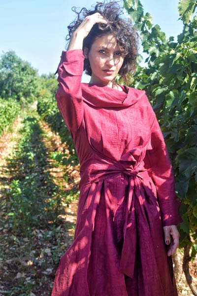 In-Vino-Veritas-etna-maar-fashion-modnialmanah