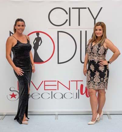 CITY-MODUS-2020-Westgate-shopping-city-lifestyle-modnialmanah