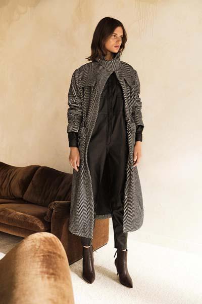 reserved-jesen-fashion-modnialmanah