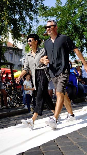 projekt-ilica-Q'Art-second-hand-revija-moda-fashion-modnialmanah