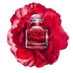 Mon-Guerlain-angeline-jolie-bloom-of-rose-modnialmanah-beauty-1