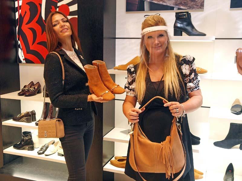 hogl-shoe-fashion-aura-karbun-teranino-modnialmanah-70-e