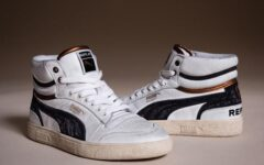 Replay-Puma-fashion-Ralph-Sampson-modnialmanah