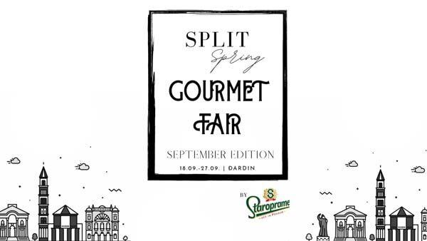 Split-Spring-gourmet-fair-by-staropramen-đardin-lifestyle-modnialmanah-gastro