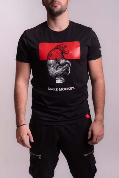 fashion-steven-dockman-modnialmanah-moda