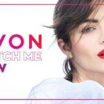 Watch-Me-Now-avon-beauty-modnialmanah