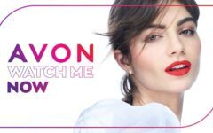 Watch-Me-Now-avon-beauty-modnialmanah