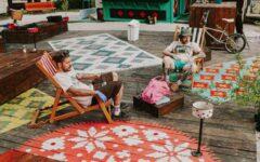 artpark-lifestyle-zabava-modnialmanah