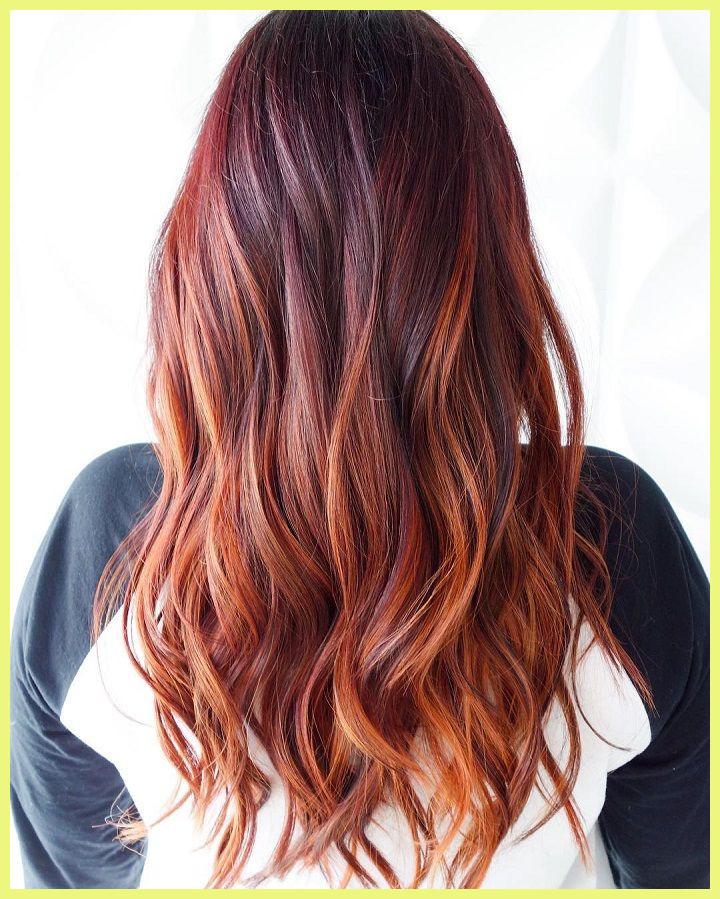 beauty-hair-kosa-ljepota-haircolors-modnialmanah