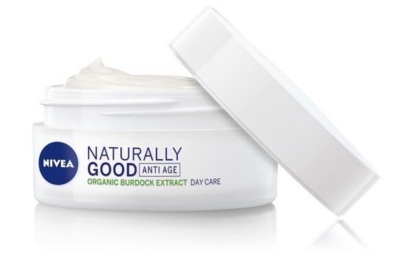 beauty-NIVEA-Naturally-Good-njega-koža-kozmetika-modnialmanah