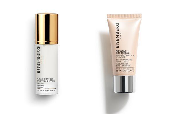 beauty-eisenberg-koža-njega-lice-modnialmanah-kozmetika
