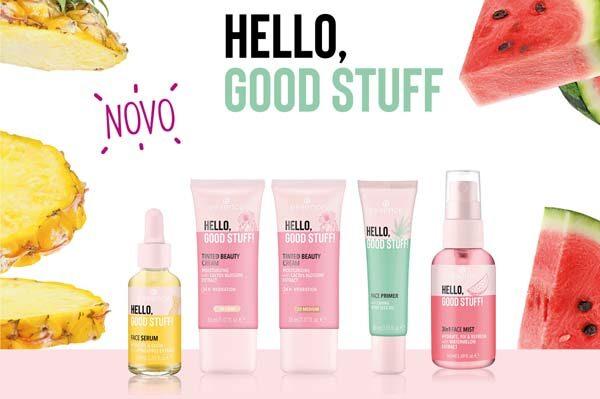 beauty-essence-hello-good-stuff-modnialmanah-kozmetika