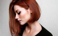 beauty-hair-kosa-haircut-frizura-asimetrični-bob-modnialmanah