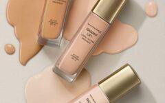 beauty-max-factor-modnialmanah-make-up-lice