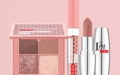beauty-pupa-milano-modnialmanah-make-up-šminka