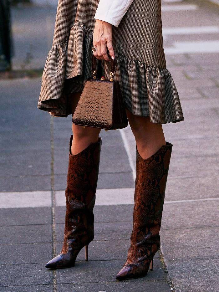 fashion-jesen-boja-karamele-modnialmanah