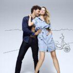 designer-outlet-croatia-shopping-modnialmanah-sale-popust