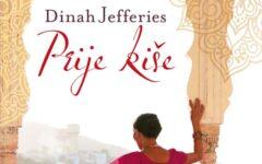 dinah-jeffers-prije-kiše-mozaik-knjiga-lifestyle-modnialmanah