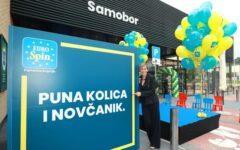 eurospin-samobor-nika-fleiss-shopping-modnialmanah