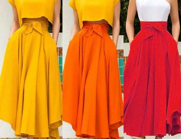 fashion-sunce-boje-viskoza-modnialmanah