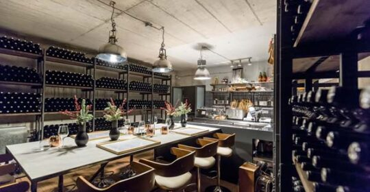 gastro-mm-selekcija-modnialmanah-restorani