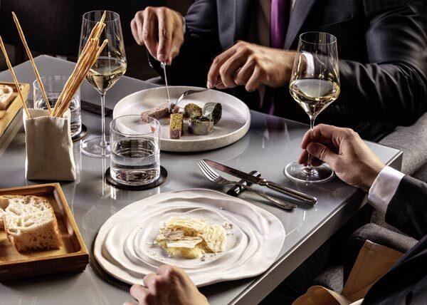 gastro-noel-restoran-poslovni-ručak-modnialmanah