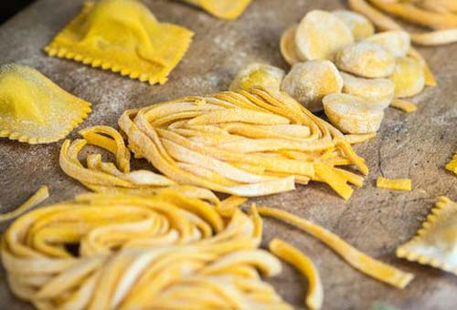 gastro-pasta-tjestenina-modnialmanah