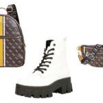 guess-fashion-modnialmanah-moda-trend-style