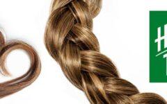 henna-plus-hair-kosa-boja-boja-za-kosu-modnialmanah-beauty