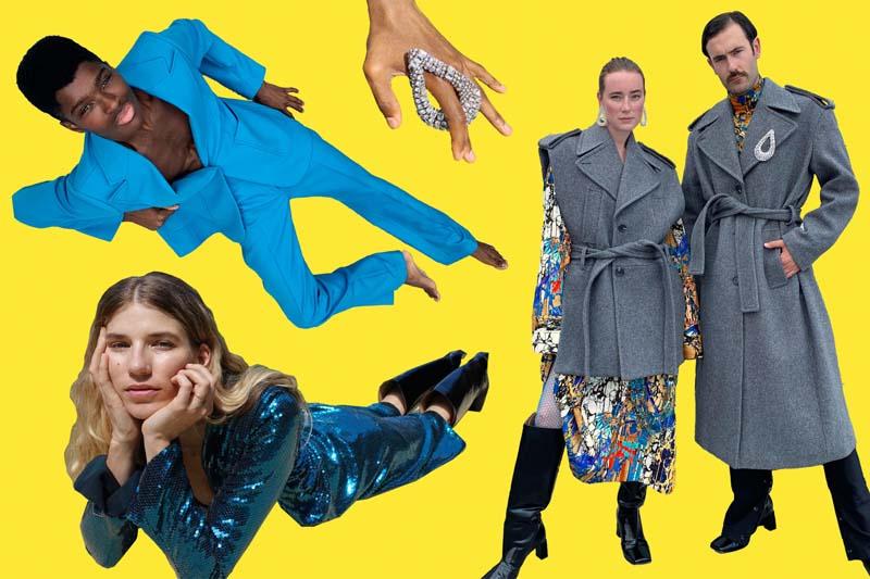 H&M-Studio-AW20-fashion-moda-modnialmanah