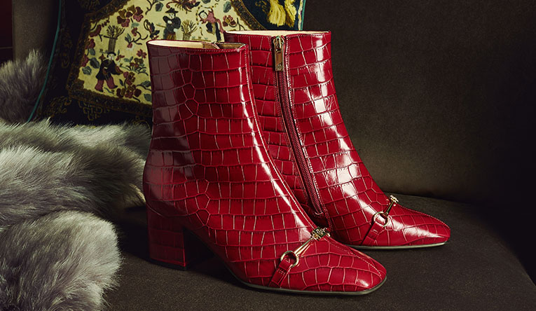 Högl-fashion-70's-moda-romy-audrey-modnialmanah