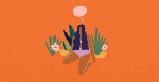 intimina-menstrualna-čašica-zdravlje-modnialmanah