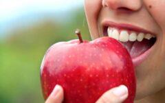 jabuka-zdravlje-voće-zdrava-hrana-modnialmanah