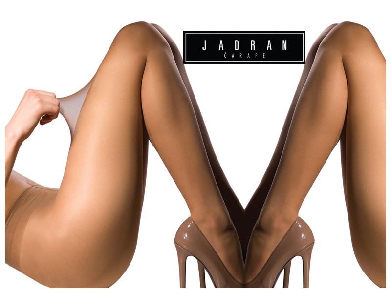 jadran-čarape-fashion-moda-modnialmanah