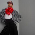 kaftan-studio-jakne-we-do-it-fashion-modnialmanah